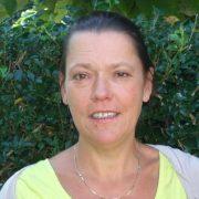 fysio cesartherapie - Marielle ter Schure